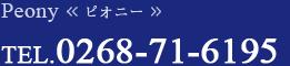 0268-71-6195
